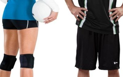 This Post is About Volleyball Shorts.