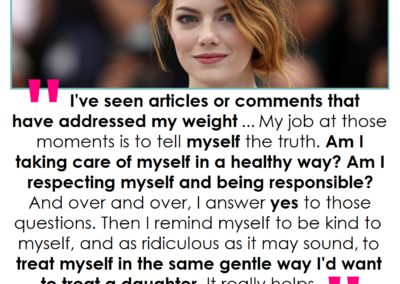 Emma-Stone body image beauty redefined 2017