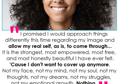 alicia keys makeup free beauty redefined