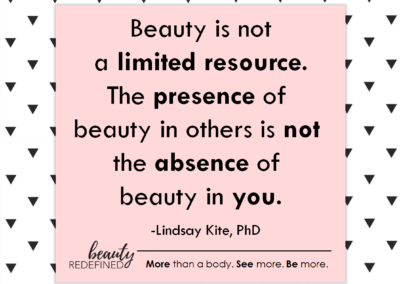 beauty not limited resource quote beauty redefined
