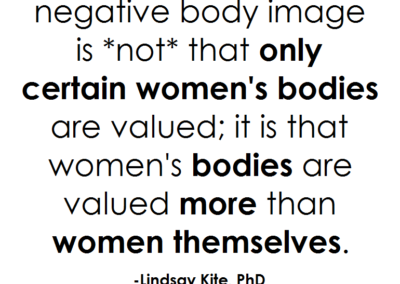 bodies valued more than women beauty redefined fb