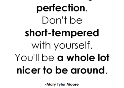 mary tyler moore perfection beauty redefined fb